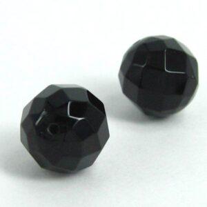 Onyks, løse perler