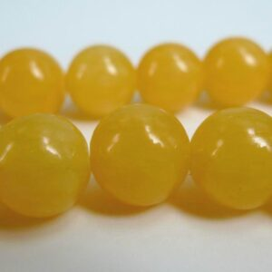 'Jade', gul m. 'striber' 10 mm