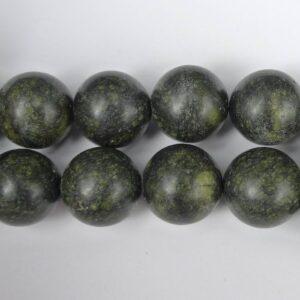Russisk serpentin 14mm