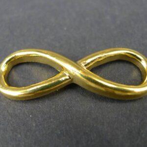 FG Infinity mellemled(1stk)
