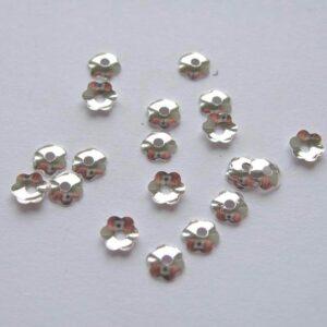 Perlekapper, små FS(30stk)