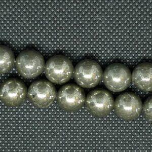 Pyrit 10mm