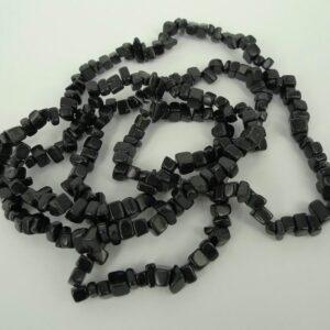 Blackstone, chips