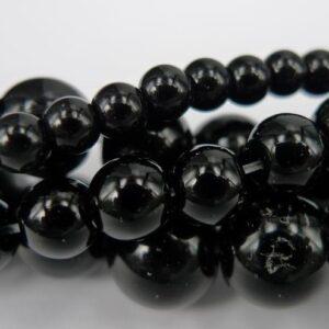 2. sortering Blackstone 6mm