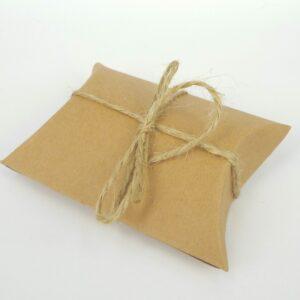 Fold selv gaveæsker