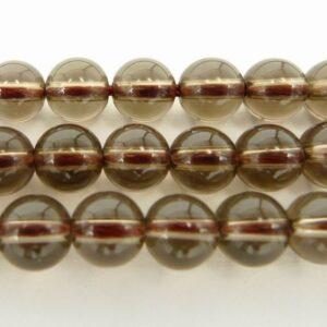 Stenperler 4 mm