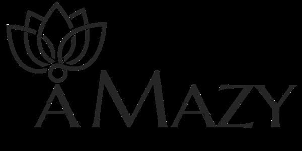 aMazy.dk